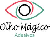 Olho Mágico-Somos uma empresa fabricante de adesivos decorativos a mais de 20 anos no mercado, apresentamos soluções inovadoras para o seu ambiente, com modelos únicos e exclusivos, podendo ser personalizados em diversas cores e tamanhos.